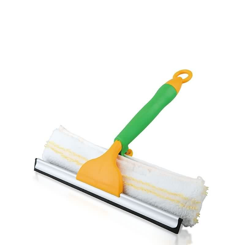 Detachable House window squeegee LS-3823 Featured Image