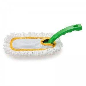House Plastic Cleaning Duster LS-3815-1-1