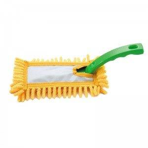 House Plastic Cleaning Duster LS-3818-6