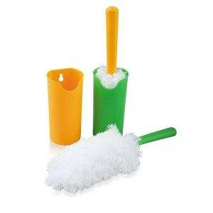 House Plastic Cleaning Duster LS-3826