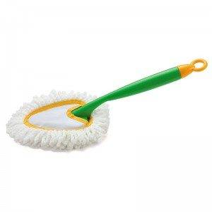 House Plastic Cleaning Duster LS-3830-1