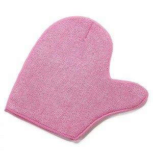 Bath Soft Glove LS-5813