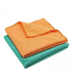 Colorful Kitchen Cleaning Dish Towel LS-7805