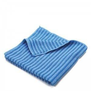 Colorful Kitchen Cleaning sajian Towel LS-7811