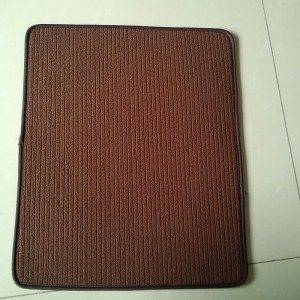 Wholesale Heat Dish Drying Mat LS-8136