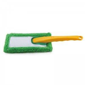 House Plastic Cleaning  Duster LS-3812