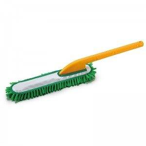 House Plastic Cleaning  Duster LS-3821