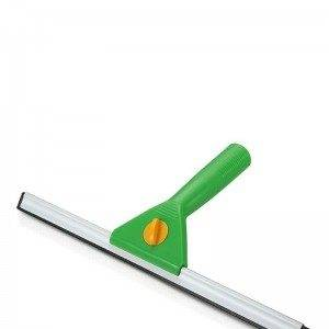 Detachable House window squeegee LS-3802