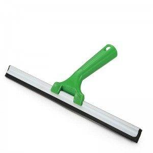 Detachable House window squeegee LS-3803