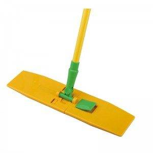Home Floor Cleaning Mop LS-1801