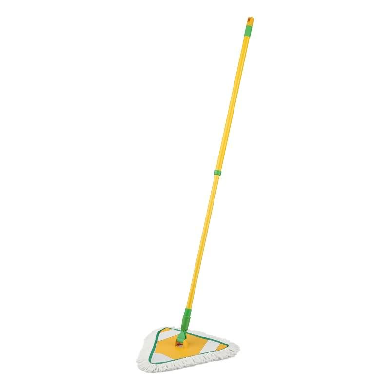 Home Floor Cleaning Mop LS-1820 Featured Image