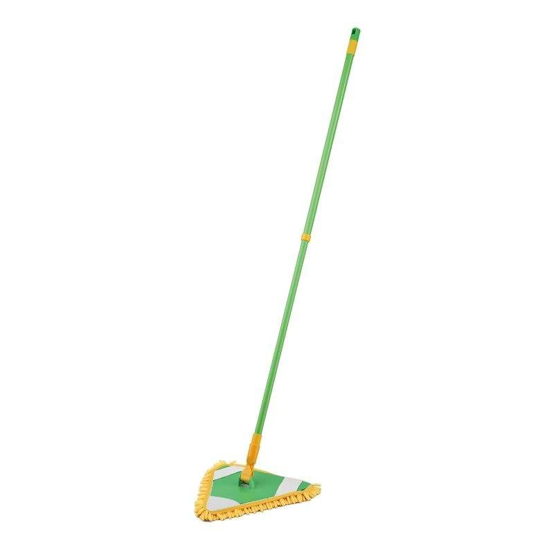 Home Floor Cleaning Mop LS-1820