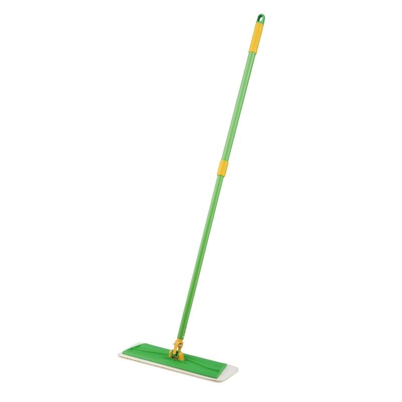 Home Floor Cleaning Mop LS-1836 Featured Image