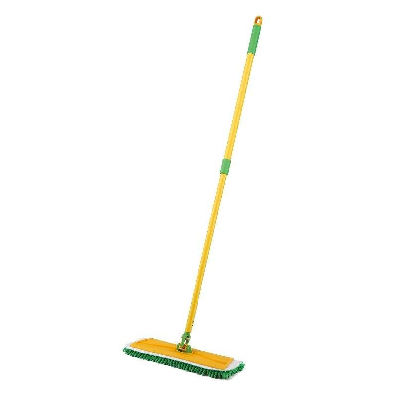 Home Floor Cleaning Mop LS-1836