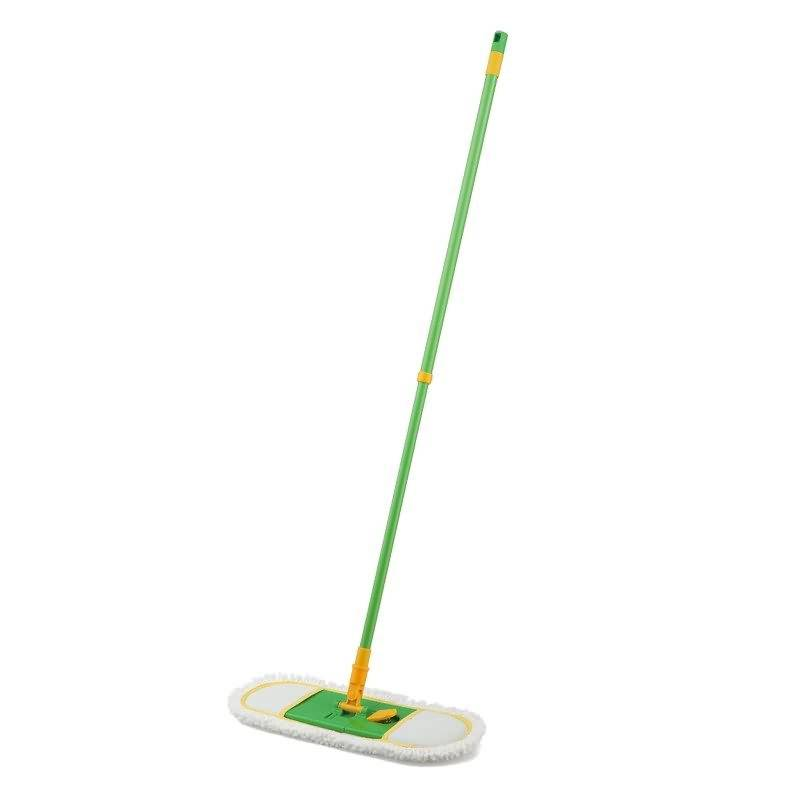 Home Floor Cleaning Mop LS-1825 Featured Image