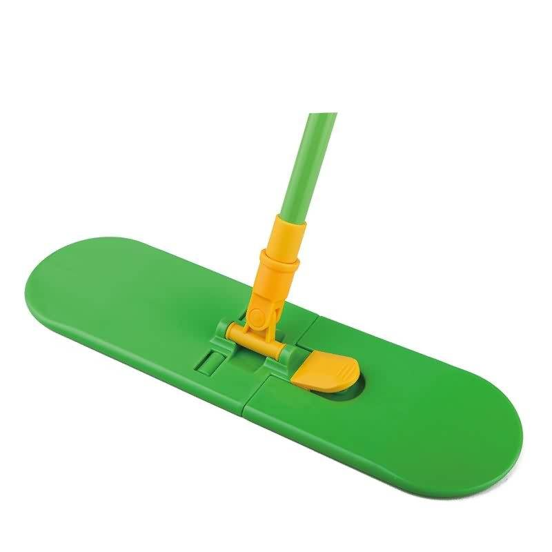Home Floor Cleaning Mop LS-1825