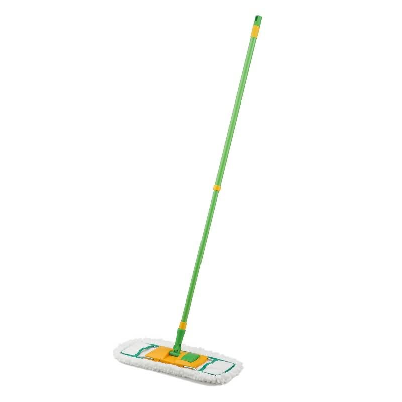 Home Floor Cleaning Mop LS-1828 Featured Image