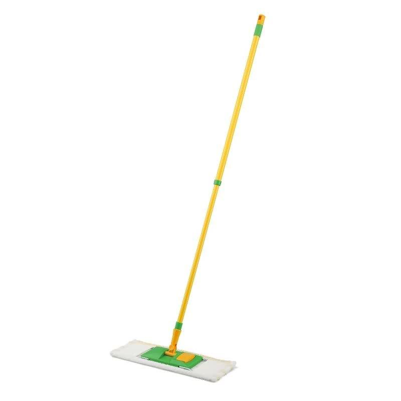 Home Floor Cleaning Mop LS-1828