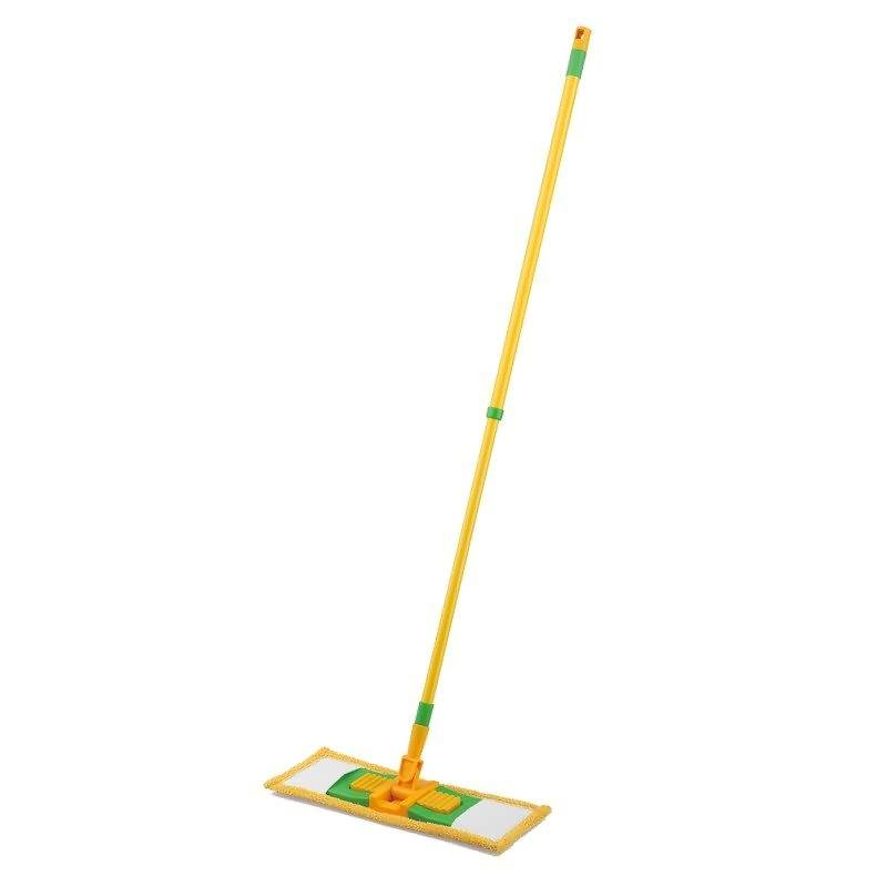 Home Floor Cleaning Mop LS-1835 Featured Image