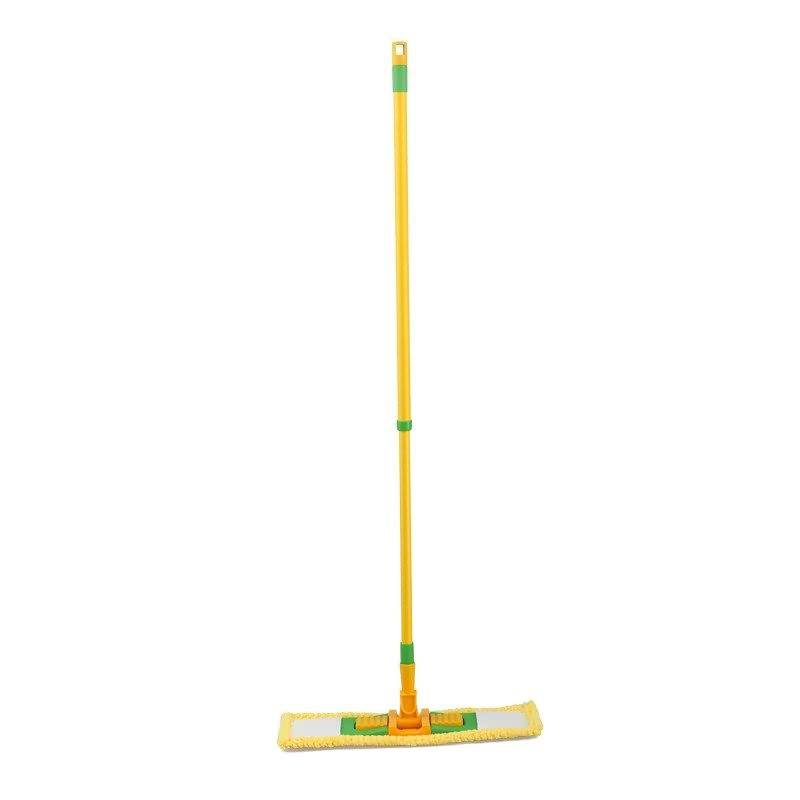 Home Floor Cleaning Mop LS-1835