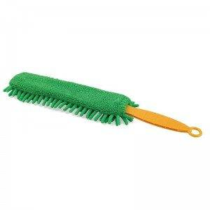 House Plastic Cleaning Duster LS-3824