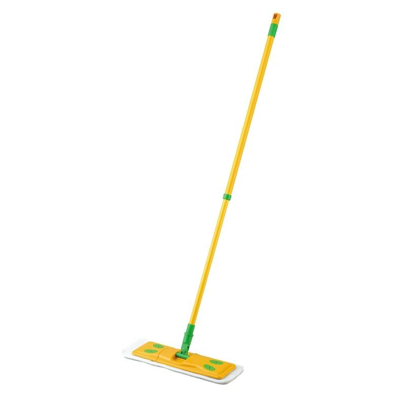 Cheap PriceList for