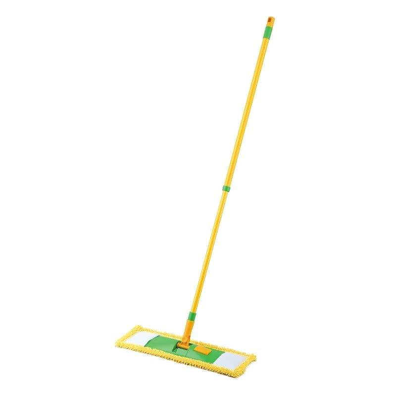 Home Floor Cleaning Mop LS-1827 Featured Image