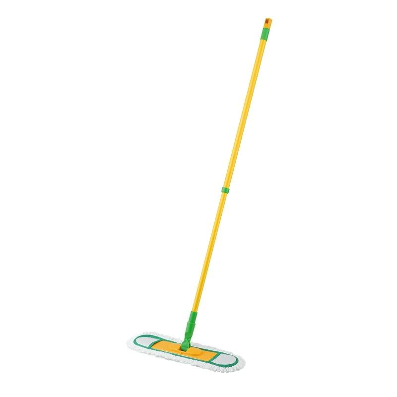 Home Floor Cleaning Mop LS-1824 Featured Image
