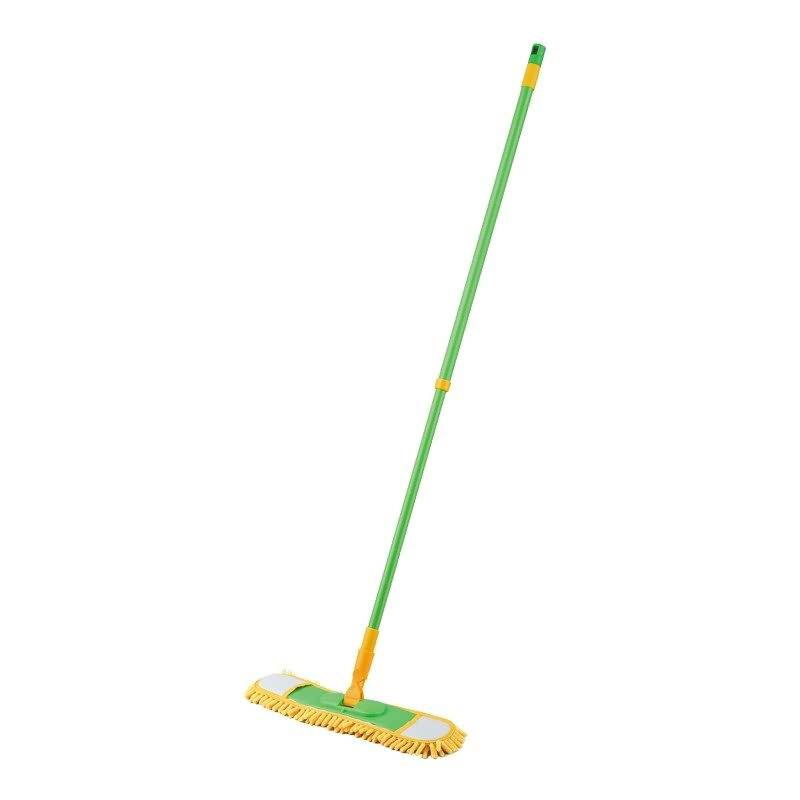 Home Floor Cleaning Mop LS-1824