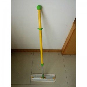 Home Floor Tindif MOP