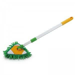 Hjem Floor Cleaning Mop
