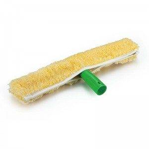 Kemwepu House window squeegee LS-3830