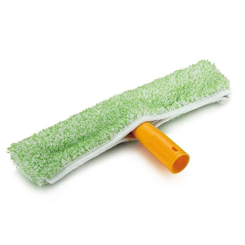 Detachable House window squeegee LS-3830
