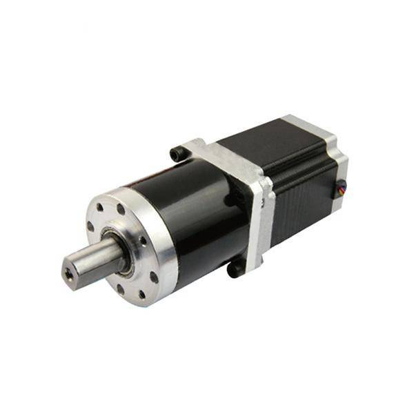 57BYGH Planetary Gear Motor (23HS Planetary Gear) Featured Image