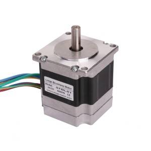 Brushless motors-57BLF