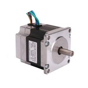 Brushless-Motor-57BLF