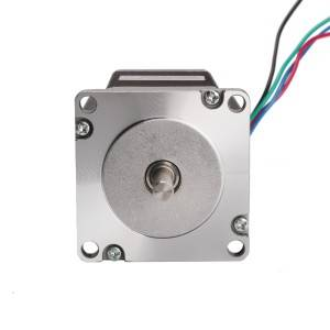 HYBRID Stepper Motors, nema23HS