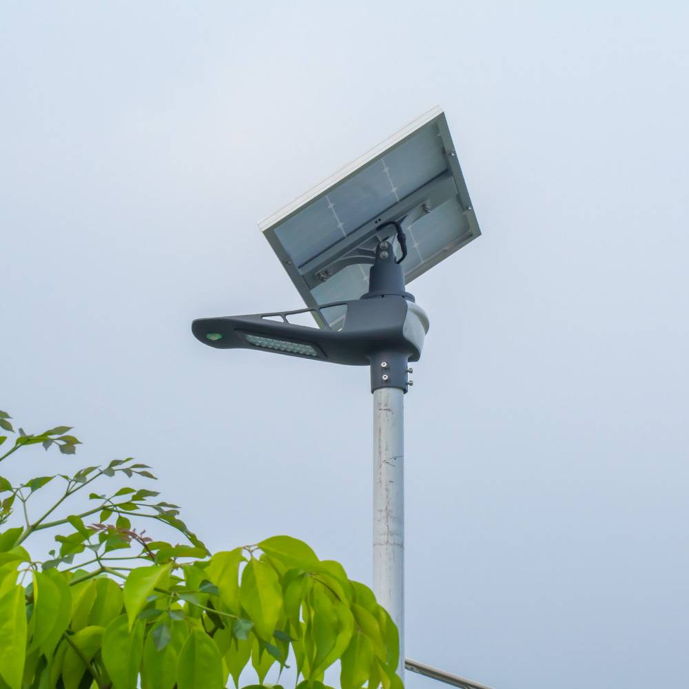 20w led solar street light Featured Image