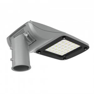Shenzhen New Design and Manufacturing Intelligent 150w Led Street Light