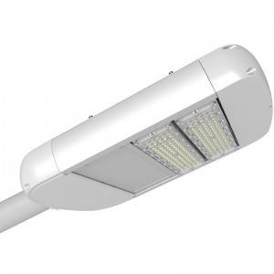 B series 110W LED street light