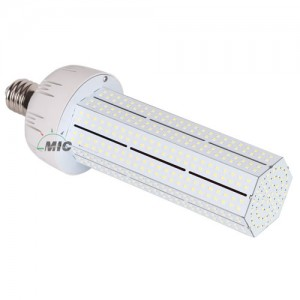 high quality 360 degree new led corn light youjizz