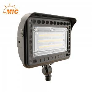 50W mini led flood light