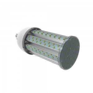 30w waterproof corn light