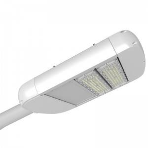 B series 100W LED street light