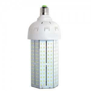 10W 15W 85-277V G12 led bulb light replace 150w metal halide g12 led corn bulb g12 led