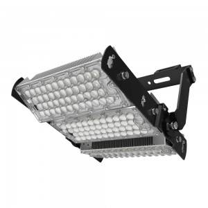 G серия 360W LED Flood Light