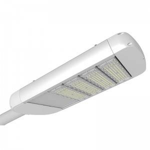 B series 240W LED street light