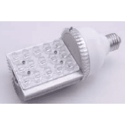 12w led street light bulb