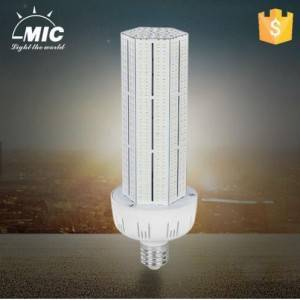 replacement 400W CFL 2835 led bulb lights corn