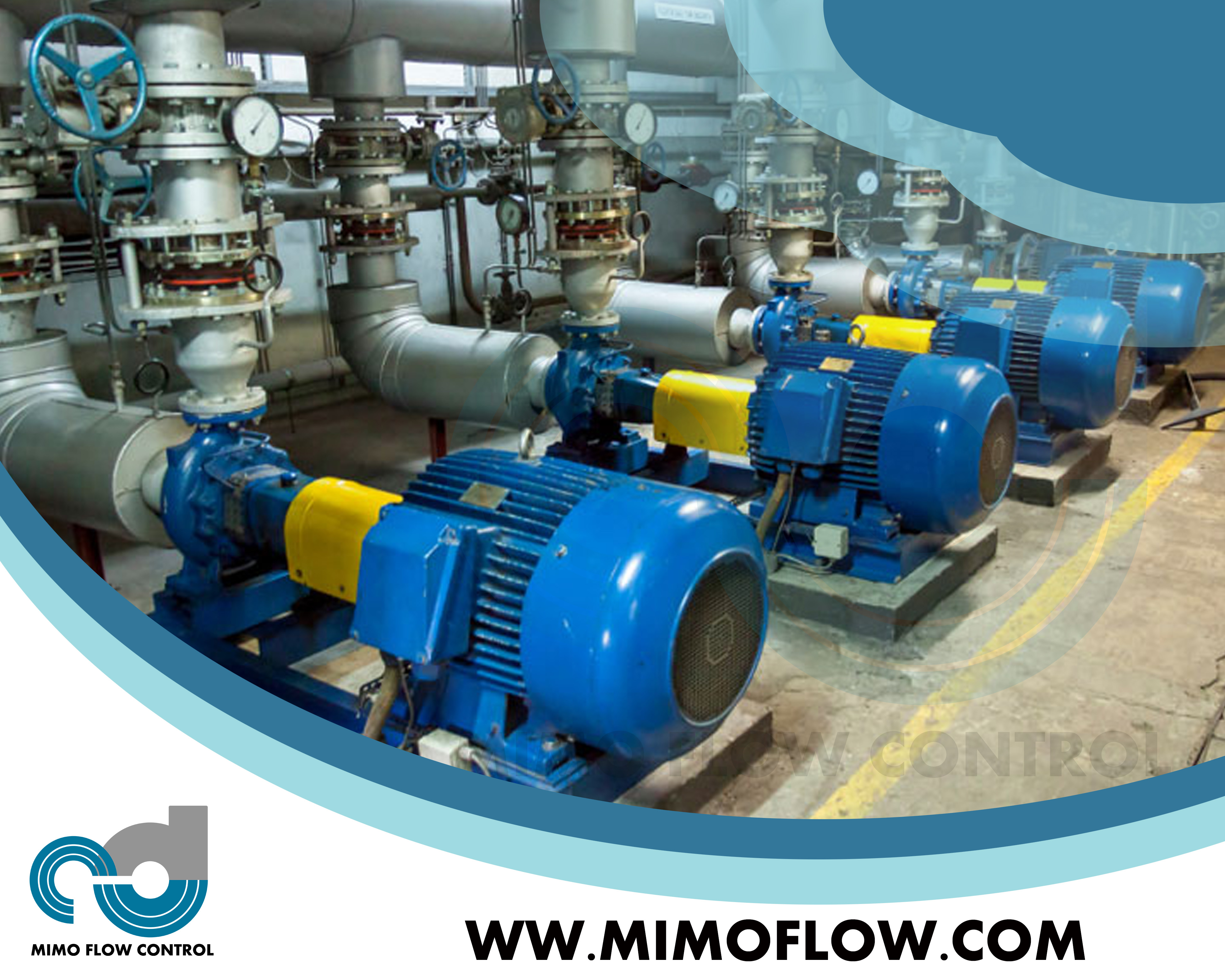 Important Factors When Selecting Chemical Pumps